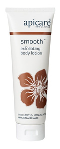 Smooth Exfoliating Body Lotion