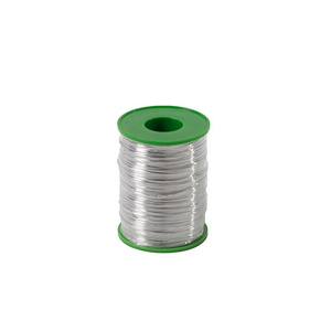 Frame Wire 500g Spool