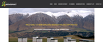 New Zealand Beekeeping Inc.