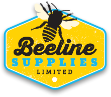 Beeline Supplies Ltd