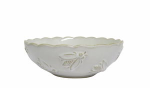 Abeille Bowl